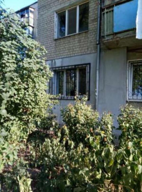 1 комнатная гостинка, Харьков, Новые Дома, Танкопия (481096 4)