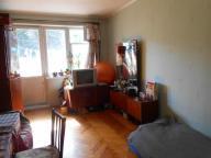 3 комнатная квартира, Харьков, Салтовка, Академика Павлова (481110 1)