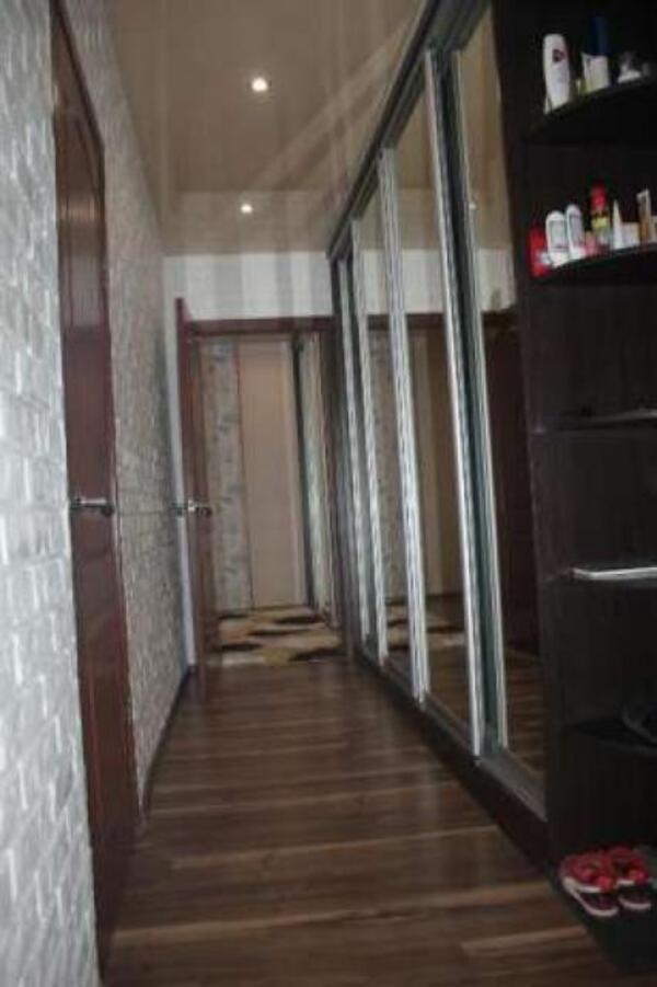 2 комнатная квартира, Харьков, ХТЗ, Франтишека Крала (481195 5)