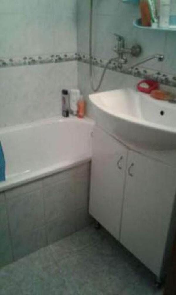 3 комнатная квартира, Покотиловка, Коцюбинского, Харьковская область (481281 3)