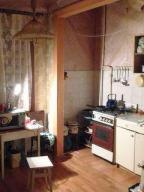 3 комнатная квартира, Чугуев, Харьковская (Ленина, Советская, Артема), Харьковская область (481299 6)