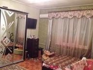 3 комнатная квартира, Чугуев, Харьковская (Ленина, Советская, Артема), Харьковская область (481299 7)