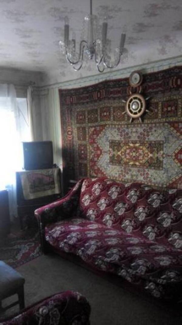 Квартира, 3-комн., Лозовая, Лозовской район, Правды(приг.)