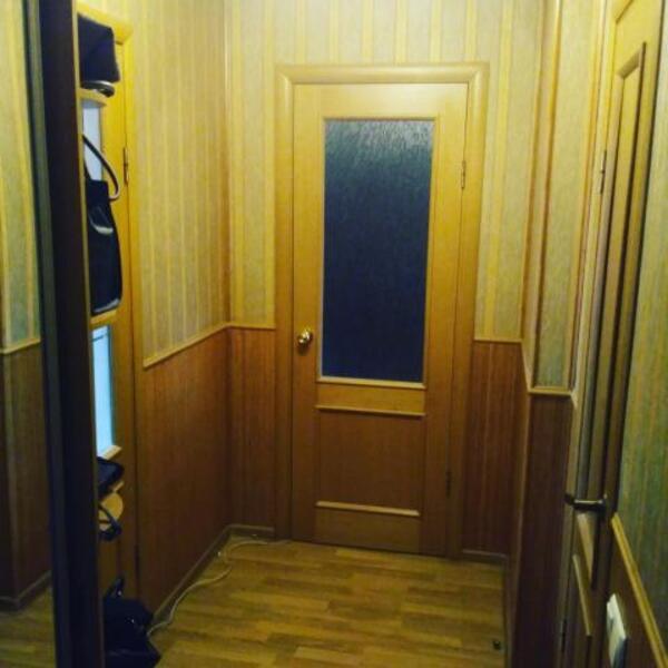 1 комнатная квартира, Харьков, Холодная Гора, Волонтерская (Социалистическая) (481313 7)