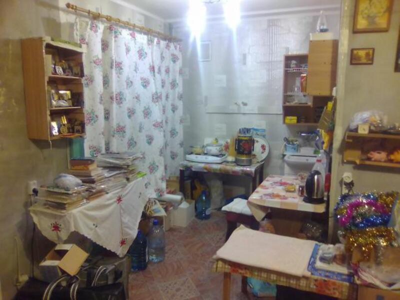 2 комнатная квартира, Харьков, Новые Дома, Героев Сталинграда пр. (481455 4)