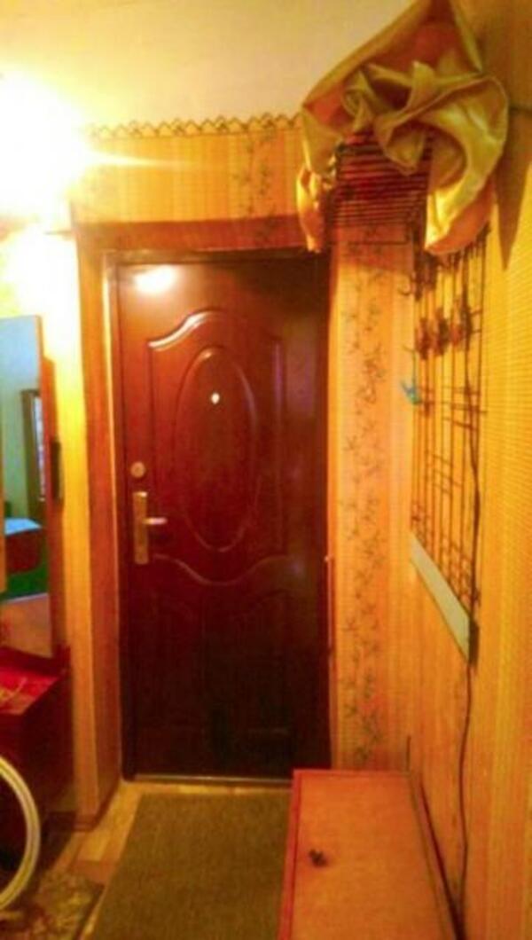 1 комнатная квартира, Харьков, Бавария, Л. Малой пр. (Постышева пр.) (481467 4)
