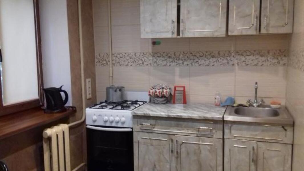 1 комнатная квартира, Харьков, ПЯТИХАТКИ, Академика Вальтера (481476 4)