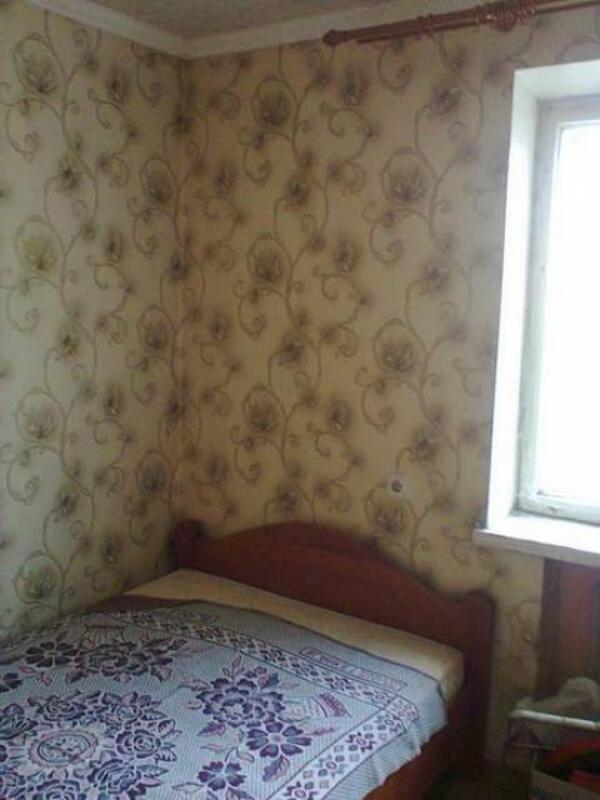 1 комнатная квартира, Безлюдовка, Харьковская область (481522 5)