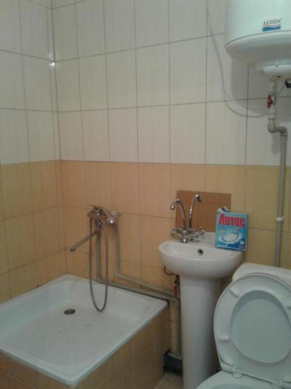 2 комнатная квартира, Липцы, Селянский пер (Колхозный пер.), Харьковская область (481535 8)