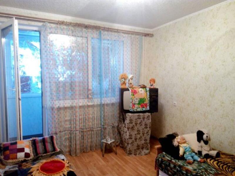 1 комнатная квартира, Харьков, ЦЕНТР, Воробьева пер. (481590 2)