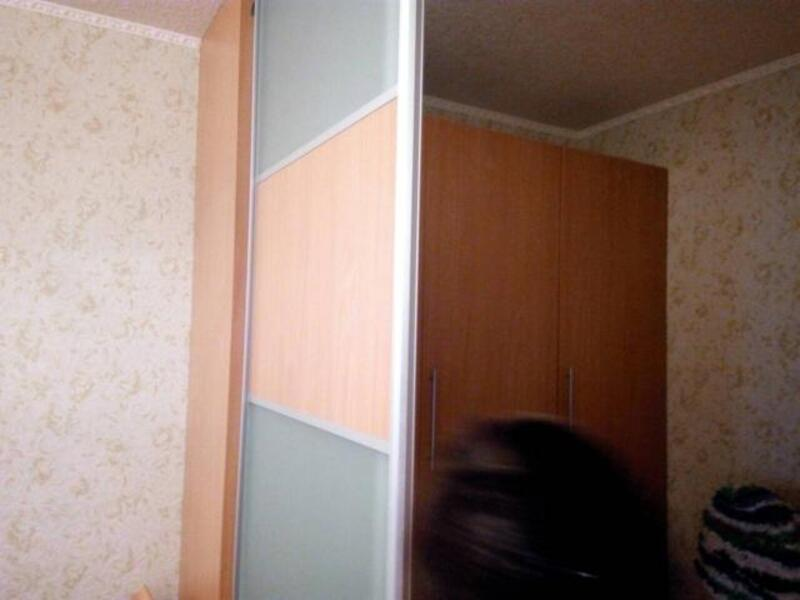 1 комнатная квартира, Харьков, ЦЕНТР, Воробьева пер. (481590 3)