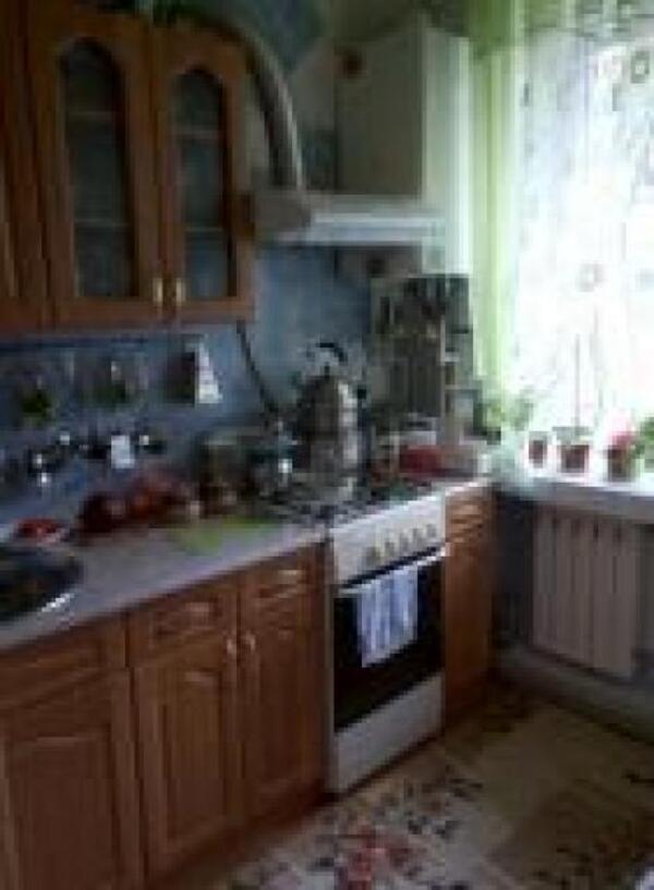 1 комнатная квартира, Харьков, ИВАНОВКА, Ивановская (481607 6)
