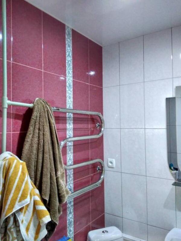 1 комнатная квартира, Безлюдовка, Харьковская область (481628 5)