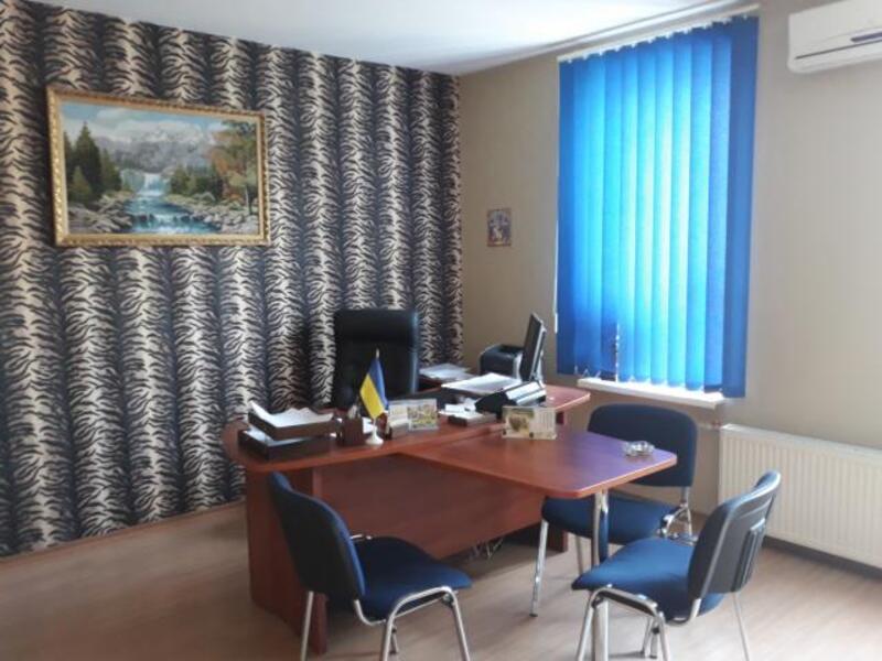 2 комнатная квартира, Харьков, Гагарина метро, Николая Михновского (Ганны) (481641 7)