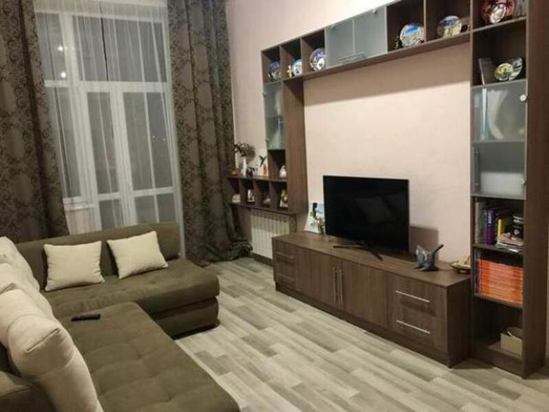 3 комнатная квартира, Харьков, Гагарина метро, Гагарина проспект (481686 10)