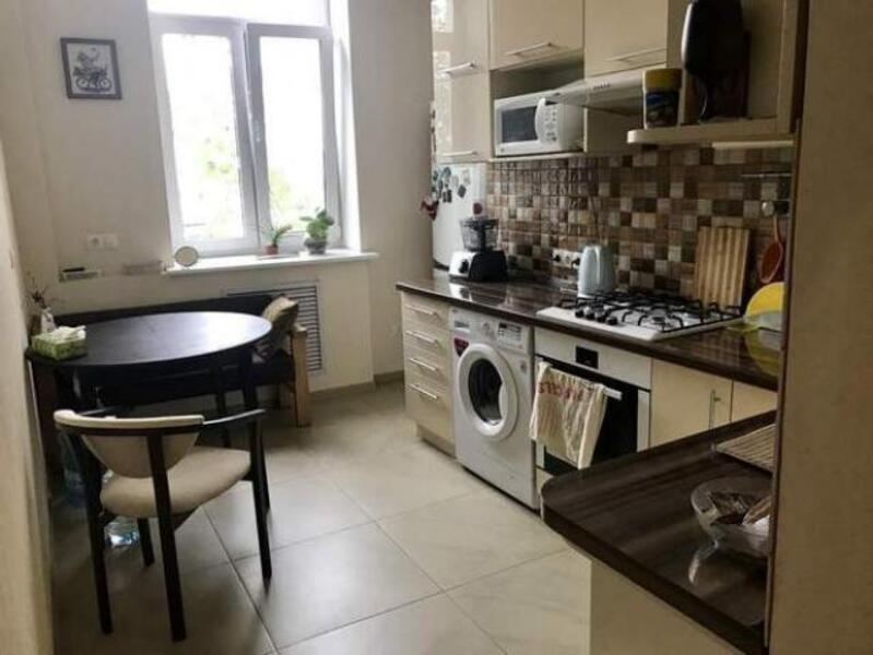 3 комнатная квартира, Харьков, Гагарина метро, Гагарина проспект (481686 7)