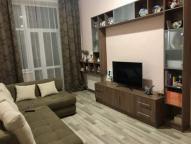 2 комнатная квартира, Харьков, Гагарина метро, Гагарина проспект (481686 10)