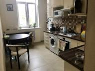 2 комнатная квартира, Харьков, Гагарина метро, Гагарина проспект (481686 7)
