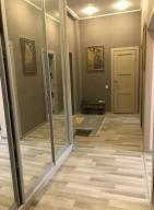 2 комнатная квартира, Харьков, Гагарина метро, Гагарина проспект (481686 8)
