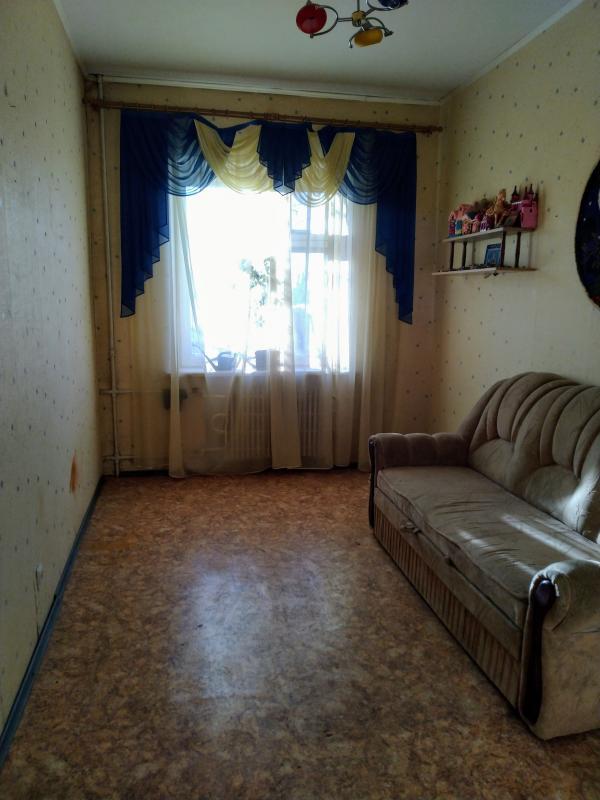 2 комнатная квартира, Харьков, Гагарина метро, Гагарина проспект (481687 1)
