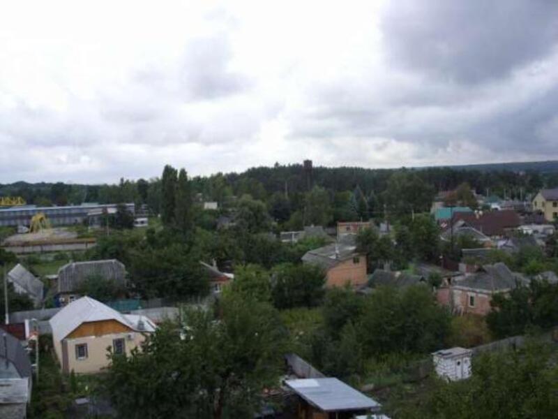 2 комнатная квартира, Солоницевка, Сумской путь (Ленина, Свердлова, Петровского), Харьковская область (481701 2)
