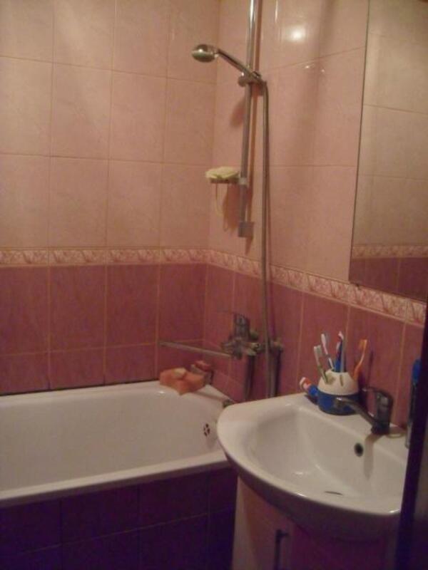 1 комнатная квартира, Клугино Башкировка, Горишного, Харьковская область (481783 3)