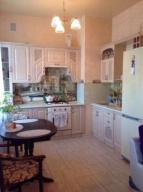 3 комнатная квартира, Харьков, НАГОРНЫЙ, Лермонтовская (481808 3)