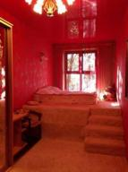 3 комнатная квартира, Харьков, НАГОРНЫЙ, Лермонтовская (481808 5)