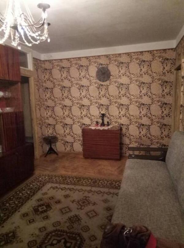 4 комнатная квартира, Харьков, Салтовка, Героев Труда (481874 4)