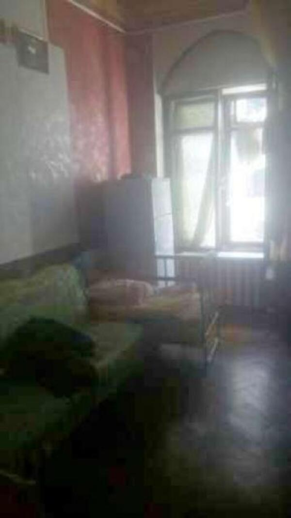 1 комнатная гостинка, Харьков, ЦЕНТР, Сумская (481927 4)