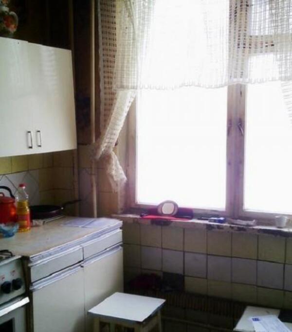 Купить 3-комнатная квартира, Харьков, Сосновая горка, Новгородская