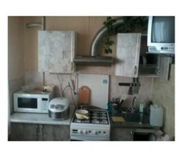 2 комнатная квартира, Харьков, Салтовка, Познанская (481984 1)