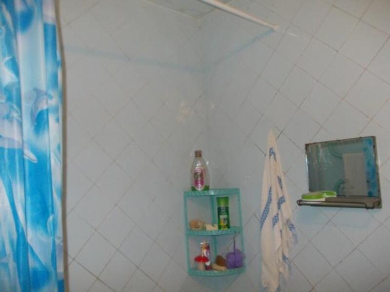 1 комнатная квартира, Харьков, Новые Дома, Героев Сталинграда пр. (481996 3)