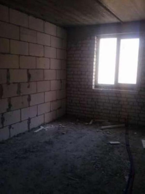 1 комнатная квартира, Харьков, ОСНОВА, Достоевского (482063 3)