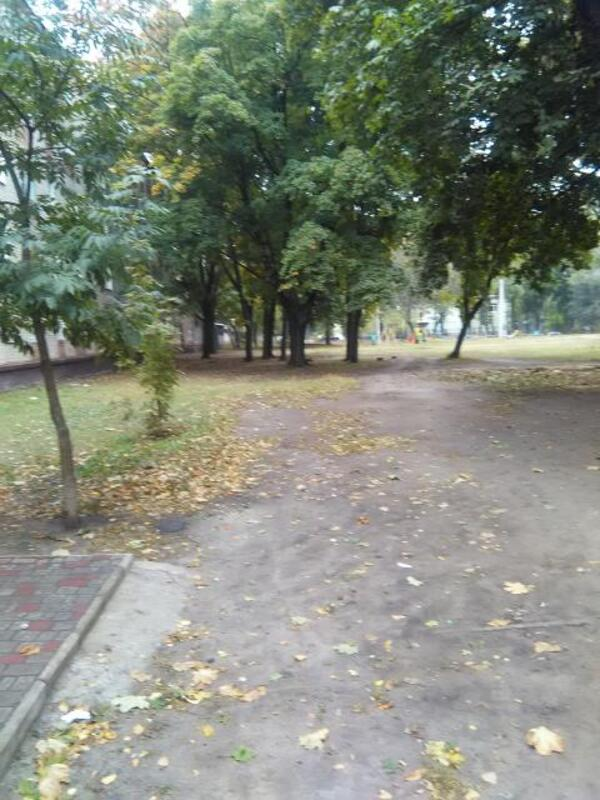 1 комнатная гостинка, Харьков, ХТЗ, Станкостроительная (482082 5)