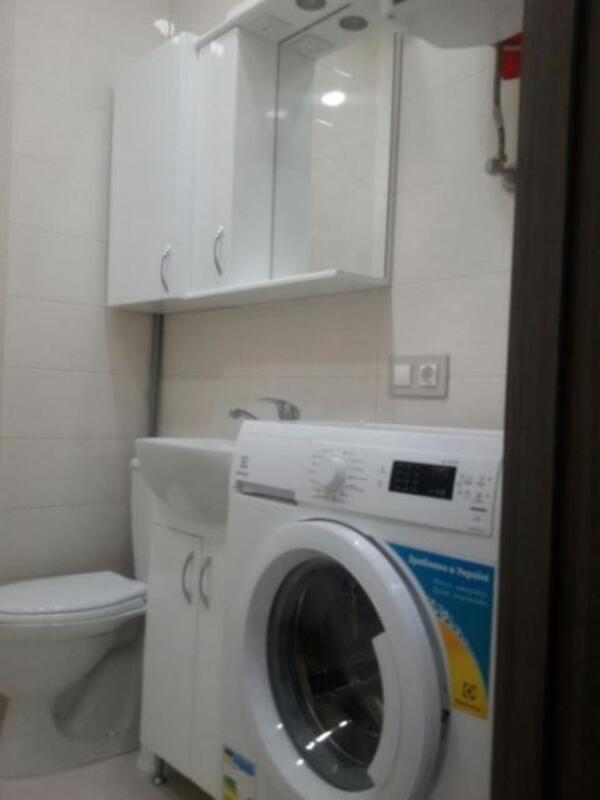 2 комнатная квартира, Харьков, Салтовка, Салтовское шоссе (482249 10)