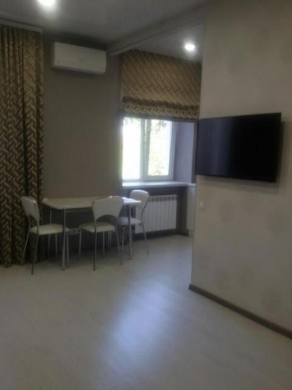 2 комнатная квартира, Харьков, Салтовка, Салтовское шоссе (482249 8)