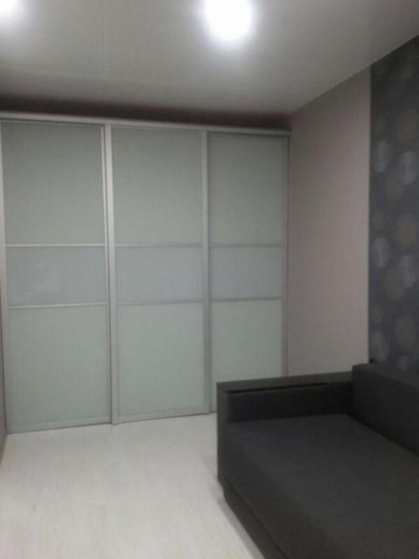 2 комнатная квартира, Харьков, Салтовка, Салтовское шоссе (482249 9)