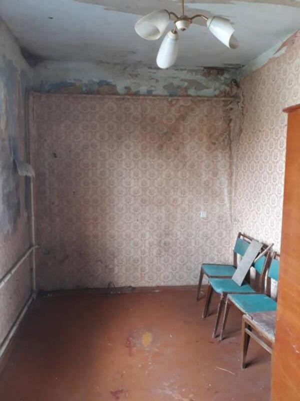 2 комнатная квартира, Харьков, ХТЗ, Индустриальный просп. (Фрунзе проспект) (482284 5)