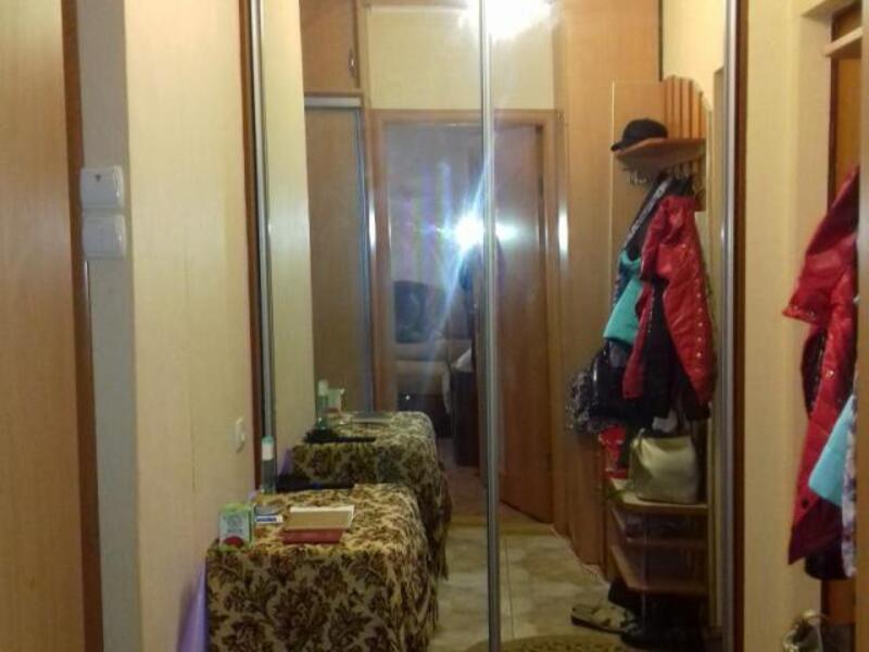 2 комнатная квартира, Харьков, Южный Вокзал, Верховский пер. (482309 1)