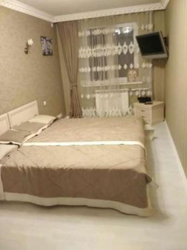 1 комнатная квартира, Харьков, Северная Салтовка, Дружбы Народов (482378 5)
