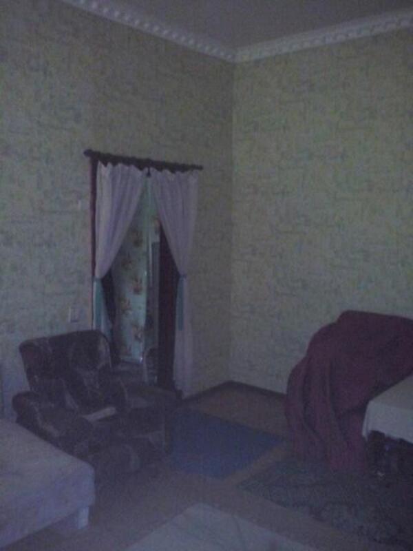 Купить 2-комнатная квартира, Мерефа, Крымская, Харьковская область
