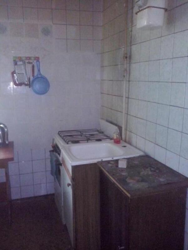 Квартира, 2-комн., Мерефа, Харьковский район, Крымская