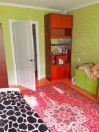 2 комнатная квартира, Харьков, Восточный, Ивана Каркача бул. (482402 1)