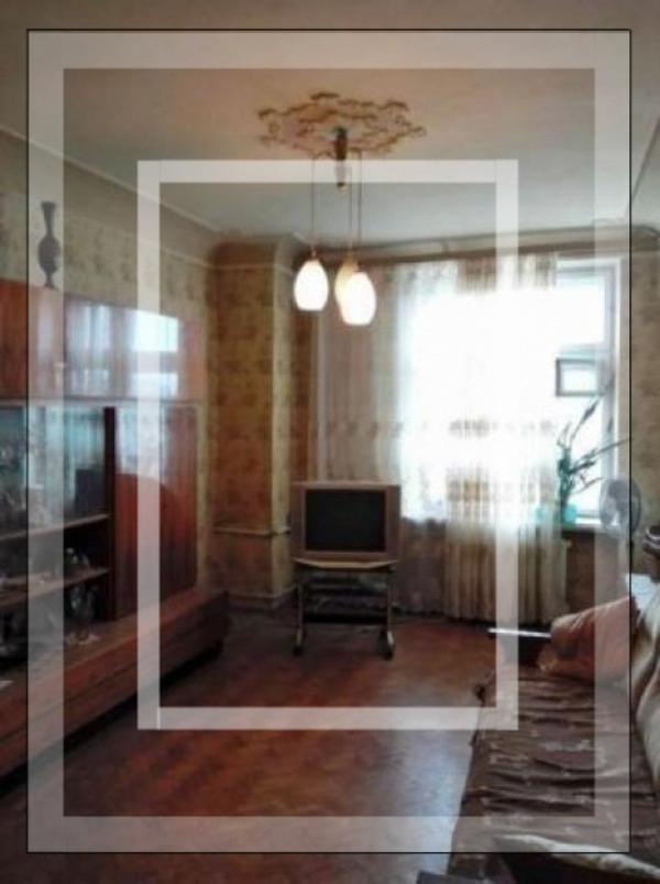 3 комнатная квартира, Харьков, МОСКАЛЁВКА, Котляревского (482454 5)