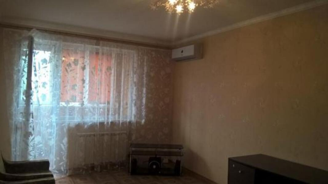 3 комнатная квартира, Харьков, Салтовка, Валентиновская (Блюхера) (482489 6)