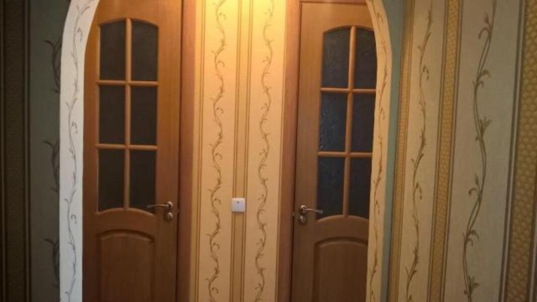 3 комнатная квартира, Харьков, Салтовка, Валентиновская (Блюхера) (482489 9)