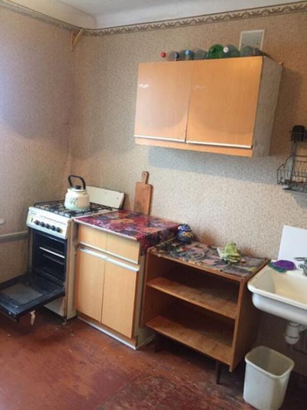 2 комнатная квартира, Харьков, ОДЕССКАЯ, Фонвизина (482498 5)