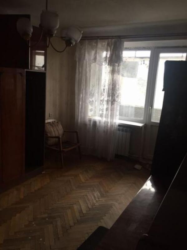 2 комнатная квартира, Харьков, ОДЕССКАЯ, Фонвизина (482498 6)