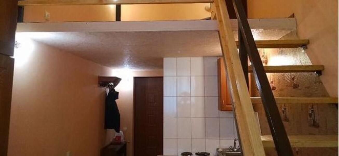 2 комнатная гостинка, Харьков, Холодная Гора, Полтавский Шлях (482516 1)